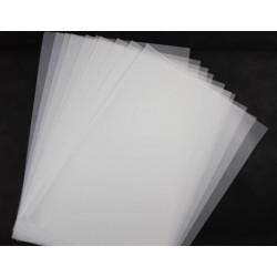 Feuille papier calque A3 Canson