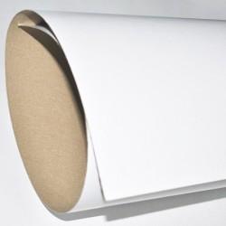 Feuille de papier carton Duplex 70*100