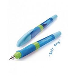 Stylo plume Mash Malow Easy Writer