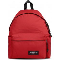 Sac à dos Eastpak Padded Apple Pick Red - 1 Poche - EK62098M