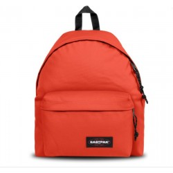 Sac à dos Eastpak Padded Blind Orange - 1 Poche - EK62071T